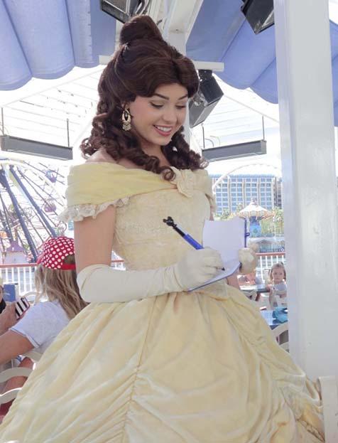 princessofficial
